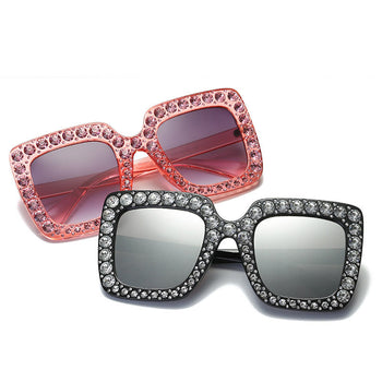 Dollhouse Sunnies