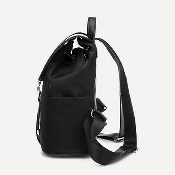 Easy Rider Everyday Backpack