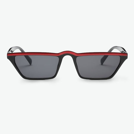 Square Frame Sunnies