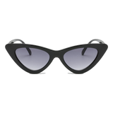 X-Ray Spex Sunnies