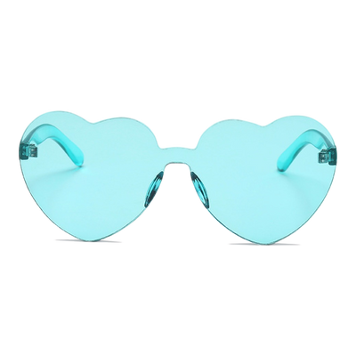 Utopia Sunnies