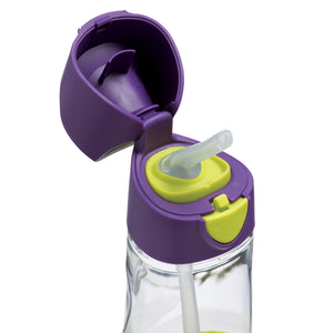 drink bottle - passion splash