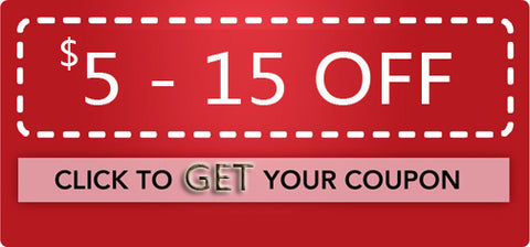 Get Coupon Before Shopping