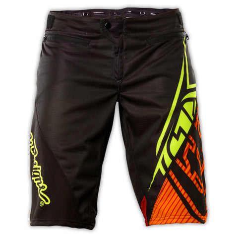MTB shorts,Cross-country motorbike shorts