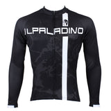 Human Head Horse Body Man's Short/long-sleeve Cycling Jersey T-shirt Summer Black NO.005 -  Cycling Apparel, Cycling Accessories | BestForCycling.com