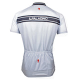 ILPALADINO Simple Men's Cycling Professional Jersey MTB Comfortable Bike Shirts Quick Dry Apparel Outdoor Sports Gear Leisure Biking T-shirt NO.029 -  Cycling Apparel, Cycling Accessories | BestForCycling.com