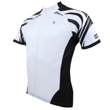 ILPALADINO  Man's Short-sleeve Cycling Jersey Team Jacket T-shirt Summer Spring Autumn Clothes Sportswear NO.30 -  Cycling Apparel, Cycling Accessories | BestForCycling.com