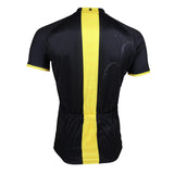 Super Hero Summer Spring Short/Long-sleeve Cycling Jersey Jacket Sportswear Apparel Outdoor Sports Gear Leisure Biking T-shirt Batman/Spider-Man/spider man/Green Lantern/ Captain American /Superman/ Iron Man -  Cycling Apparel, Cycling Accessories | BestForCycling.com