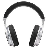 Bluetooth Headphones Active Noise Cancelling,  Over Ear Wireless Headphones 180° Rotation,Wired and Wireless Headphones for Cell Phone/TV/PC -  Cycling Apparel, Cycling Accessories | BestForCycling.com