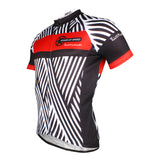 ILPALADINO POWER AND SPEED Professional MTB Cycling Jersey Short-Sleeve Summer Mountain Bike Exercise Bicycling Pro Cycle Clothing Racing Apparel Outdoor Sports Leisure Biking Shirts 717/718 -  Cycling Apparel, Cycling Accessories | BestForCycling.com
