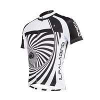Whirlpool Cycling Jersey Men's  Short-Sleeve Bicycling Shirts Summer NO.652 -  Cycling Apparel, Cycling Accessories | BestForCycling.com