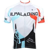 Ilpaladino NOTHING CAN STOP YOU NOW Cycling Short-sleeve Suit /Jersey Exercise Bicycling Pro Cycle Clothing Racing Apparel Outdoor Sports Leisure Biking Shirts Team Kit NO.61 -  Cycling Apparel, Cycling Accessories | BestForCycling.com