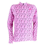 HELLO KITTY Princess Women's Top Cycling Suit/Jersey Jacket T-shirt Summer Spring Autumn Clothes Sportswear Cartoon World Pink Kit NO.081 -  Cycling Apparel, Cycling Accessories | BestForCycling.com