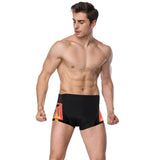 ILPALADINO Daredevil Mens 3D Padded Cycling Underwear Shorts Bicycle Underpants Lightweight Bike Biking Shorts Breathable Bicycle Pants Lightweight NO.CK920 -  Cycling Apparel, Cycling Accessories | BestForCycling.com