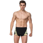 ILPALADINO Jungle Camo 3D Padded Cycling Underwear Shorts Bicycle Underpants Lightweight Bike Biking Shorts Breathable Bicycle Pants Lightweight NO.CK925 -  Cycling Apparel, Cycling Accessories | BestForCycling.com