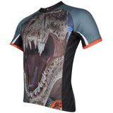 ILPALADINO Dragon Men's Cycling Short Sleeve Bike Shirt Quick Dry Exercise Bicycling Pro Cycle Clothing Racing Apparel Outdoor Sports Leisure Biking Shirts NO.116 -  Cycling Apparel, Cycling Accessories | BestForCycling.com