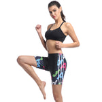 Cycling Women's Shorts Biking Bicycle Bike Pants Half Pants 3D Padded - 651 -  Cycling Apparel, Cycling Accessories | BestForCycling.com