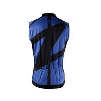 Simple Blue&Black Men's Cycling Sleeveless Bike jersey/suit T-shirt Summer Spring Road Bike Wear Mountain Bike MTB Clothes Sports Apparel Top NO. W678 -  Cycling Apparel, Cycling Accessories | BestForCycling.com