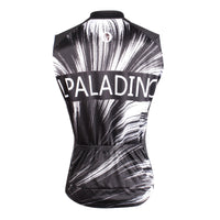 Vignetting Men's Cycling Sleeveless Bike jersey T-shirt Summer Spring Road Bike Wear Mountain Bike MTB Clothes Sports Apparel Top NO.W 665 -  Cycling Apparel, Cycling Accessories | BestForCycling.com