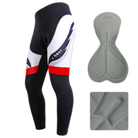 Spring Summer Cycling Pants Thin Breathable Quick-dry Reduce wind resistance For Mens NO.ZB024 -  Cycling Apparel, Cycling Accessories | BestForCycling.com