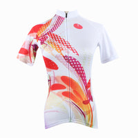 ILPALADINO Cycling Jersey Bicycling Summer Pro Cycle Apparel Outdoor Sports Leisure Biking Shirts Breathable and Comfortable NO.192 -  Cycling Apparel, Cycling Accessories | BestForCycling.com