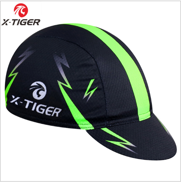 Cycling Bike headband Cap Bicycle Helmet Wear Cycling Equipment Hat Multicolor Free Size ciclismo bicicleta Pirate -  Cycling Apparel, Cycling Accessories | BestForCycling.com