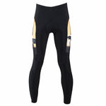 ILPALADINO Men's Cycling Fleece Pants/Trousers with Tights  Spring Autumn Exercise Bicycling Pro Cycle Clothing Racing Apparel Outdoor Sports Leisure Biking Wear -  Cycling Apparel, Cycling Accessories | BestForCycling.com