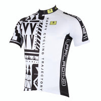 ILPALADINO Men's Cycling Jerseys Short/long-sleeve Spring Summer Sportswear Exercise Bicycling Pro Cycle Clothing Racing Apparel Outdoor Sports Leisure Biking Shirts NO.206 -  Cycling Apparel, Cycling Accessories | BestForCycling.com