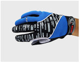 Cycling Gloves, Bike Gloves, for Mountain Biking, Running, Hiking, General Using, Suits Men & Women -  Cycling Apparel, Cycling Accessories | BestForCycling.com