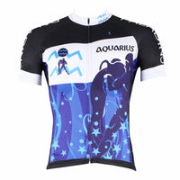 Ilpaladino Constellation Series 12 Horoscopes Cycling Jerseys/Pants signs of the zodiac Autumn Pro Cycle Clothing Racing Apparel Outdoor Sports Leisure Biking Wear -  Cycling Apparel, Cycling Accessories | BestForCycling.com