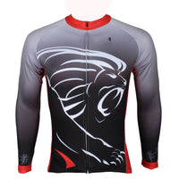 Men's Cycling Jersey Shirt King of Lions T-shirt Kit 289/295 -  Cycling Apparel, Cycling Accessories | BestForCycling.com