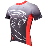 ILPALADINO Men's Cycling Jersey Shirt Breathable and Quick Dry Bike Shirt King of Lions Professional Cycling Apparel Outdoor Sports Gear Leisure Biking T-shirt Kit 289/295 -  Cycling Apparel, Cycling Accessories | BestForCycling.com