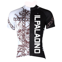 $36.99 for two men's cool skull cycling T-shirts short-sleeve summer sportswear Pro Cycle Clothing Racing Apparel Outdoor Sports Leisure Biking T-shirt 296/698 -  Cycling Apparel, Cycling Accessories | BestForCycling.com
