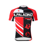 ILPALADINO Men's Cycling Apparel Quick Dry and Breathable Mountain Bike Clothing Breathable and Quick Dry Bike Shirt for Summer NO.632 -  Cycling Apparel, Cycling Accessories | BestForCycling.com