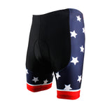 American Style Cycling Padded Bike Shorts Spandex Clothing and Riding Gear Summer Pant Road Bike Wear Mountain Bike MTB Clothes Sports Apparel Quick dry Breathable NO. DK008 -  Cycling Apparel, Cycling Accessories | BestForCycling.com