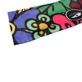 Bright Flowers Professional Outdoor Sport Wear Compression Arm Sleeve Oversleeve Pair Breathable UV Protection Unisex NO.X028 -  Cycling Apparel, Cycling Accessories | BestForCycling.com
