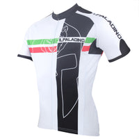 Men's Sportswear Quick-dry Stylish Short-sleeve Cycling Jersey/suit Breathable Apparel Outdoor Sports Gear Leisure Biking T-shirt Bike Shirt NO.011 -  Cycling Apparel, Cycling Accessories | BestForCycling.com