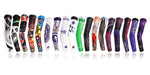 Professional Outdoor Sport Wear Compression Arm Sleeve Oversleeve Pair Breathable UV Protection Unisex -  Cycling Apparel, Cycling Accessories | BestForCycling.com