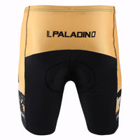 Discover Pampa Cycling Padded Bike Shorts Spandex Clothing and Riding Gear Summer Pant Road Bike Wear Mountain Bike MTB Clothes Sports Apparel Quick dry Breathable NO. DK300 -  Cycling Apparel, Cycling Accessories | BestForCycling.com