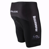Buffalo Lion Cycling Padded Bike Shorts Spandex Clothing and Riding Gear Summer Pant Road Bike Wear Mountain Bike MTB Clothes Sports Apparel Quick dry Breathable NO. DK301 -  Cycling Apparel, Cycling Accessories | BestForCycling.com