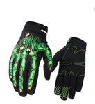 Cycling Gloves Mountain Bike Gloves Road Racing Bicycle Gloves Light Silicone Gel Pad Riding Gloves Touch Recognition Full Finger Gloves Men/Women Work Gloves -  Cycling Apparel, Cycling Accessories | BestForCycling.com