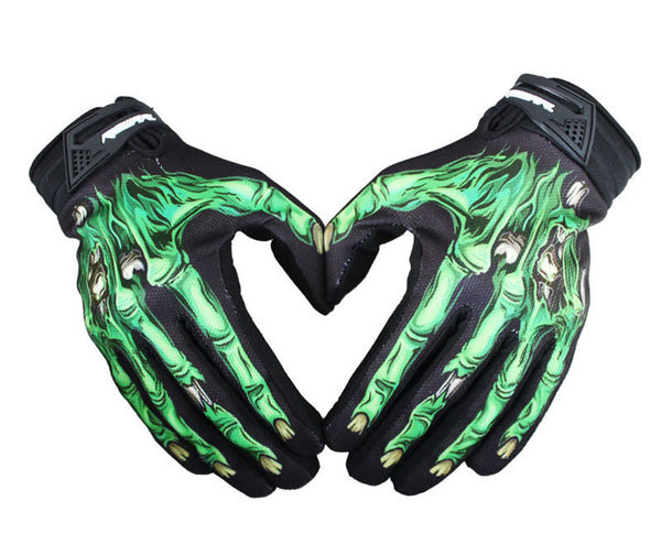 Cycling Gloves Mountain Bike Gloves Road Racing Bicycle
