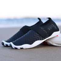 Water Wading Shoes For Women Men Summer Barefoot Skin Outdoor Pool Beach Swim Surf Run Dive Yoga Exercise Quick Dry Slip-on Shoes NO.1758 -  Cycling Apparel, Cycling Accessories | BestForCycling.com