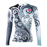 $36.99 for Two Women's Cycling Jerseys Long-sleeve Spring Sportswear Pro Cycle Clothing Racing Apparel Outdoor Sports Leisure Biking T-shirt NO.324/182 -  Cycling Apparel, Cycling Accessories | BestForCycling.com