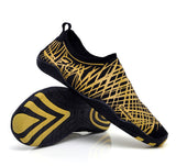 Couple Womens Mens Water & Trail Shoes Large Lightweight Running Shock-absorbing Simple Outdoor Soft Elastic Shoes NO.1718 -  Cycling Apparel, Cycling Accessories | BestForCycling.com
