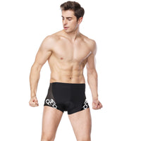 ILPALADINO Cyclist Mens 3D Padded Cycling Underwear Shorts Bicycle Underpants Lightweight Bike Biking Shorts Breathable Bicycle Pants Lightweight NO.CK911 -  Cycling Apparel, Cycling Accessories | BestForCycling.com