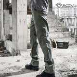 ESDY City Tactics Pants Antifouling Soldier Army Fans Clothes Casual Outdoor Sports Travel NO.B254 -  Cycling Apparel, Cycling Accessories | BestForCycling.com