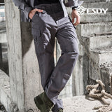 ESDY Outdoor Wild Sport Casual Pants Soldier Army Fans Clothes With Multiple Pockets NO.251 -  Cycling Apparel, Cycling Accessories | BestForCycling.com