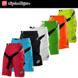 Men's Baggy Cycling Shorts Breathable Loose-Fit Mountain Bike Shorts Outdoor Sports MTB Cycling Running Half Pants - XCX