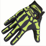 Cycling Gloves MTB DH Road Glove Full Finger for Men Women -  Cycling Apparel, Cycling Accessories | BestForCycling.com